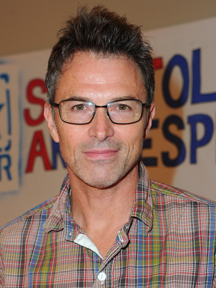Tim Daly HD Wallpapers