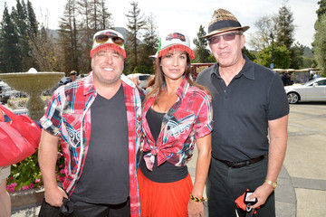 Tim Allen 7th Annual George Lopez Celebrity Golf Classic
