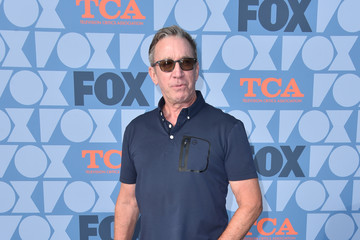 Tim Allen FOX Summer TCA 2019 All-Star Party - Arrivals