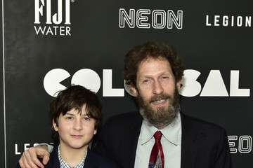 Tim Blake Nelson The Premiere of 'Colossal,' Co-Hosted by FIJI Water