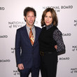 Tim Blake Nelson The National Board Of Review Annual Awards Gala - Arrivals