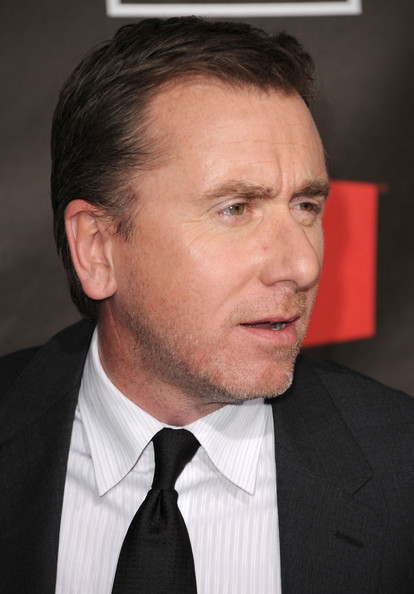 Tim Roth Imdb Rachael Edwards