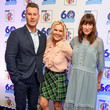 Tim Vincent 'Blue Peter Big Birthday' - Photocall