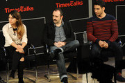 Blanca Suarez and Carlos Areces Photos Photo