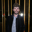 Timo Weiland 'Noelle' New York Screening After Party