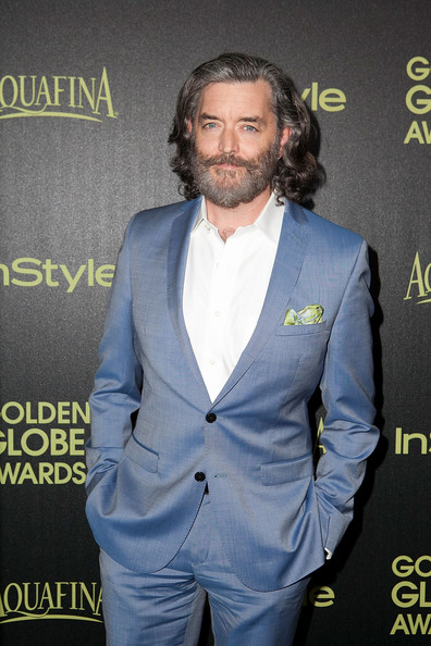 timothy omundson movies and tv shows