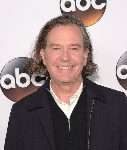 Timothy Hutton Pictures - Disney & ABC Television Group's ... Ryan Phillippe Series