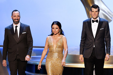 Timothy Simons 71st Emmy Awards - Social Ready Content