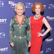 Tina Brown 'Kathy Griffin: A Hell Of A Story' - 51Fest Opening Night