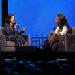 Tina Fey Oprah's 2020 Vision: Your Life In Focus Tour With Special Guest Tina Fey
