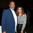 Tina Knowles Lawson 2019 ESSENCE Festival Presented By Coca-Cola - Ernest N. Morial Convention Center - Day 1