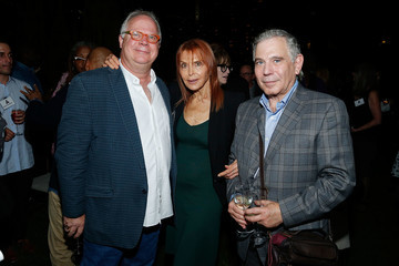Tina Louise The Academy Of Motion Picture Arts & Sciences Hosts The 2018 New Members Party