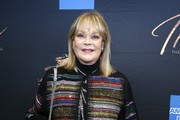 Candy Spelling Photos Photo