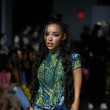 Tinashe Seen Around - February 2020 - New York Fashion Week: The Shows - Day 4