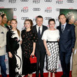 Tobias Menzies AFI FEST 2019 Presented By Audi – 'The Crown' Premiere – Red Carpet