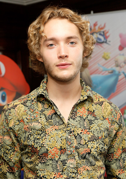 toby regbo giftoby regbo gif, toby regbo instagram, toby regbo gif hunt, toby regbo vk, toby regbo icons, toby regbo mr nobody, toby regbo screencaps, toby regbo gallery, toby regbo wiki, toby regbo q&a, toby regbo one day, toby regbo photo gallery, toby regbo movies, toby regbo singing, тоби регбо фото, toby regbo tumblr gif, toby regbo skins, toby regbo interview, toby regbo harry potter, toby regbo reign