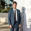 Toby Kebbell American Friends Of Covent Garden 50th Anniversary Celebration - Arrivals