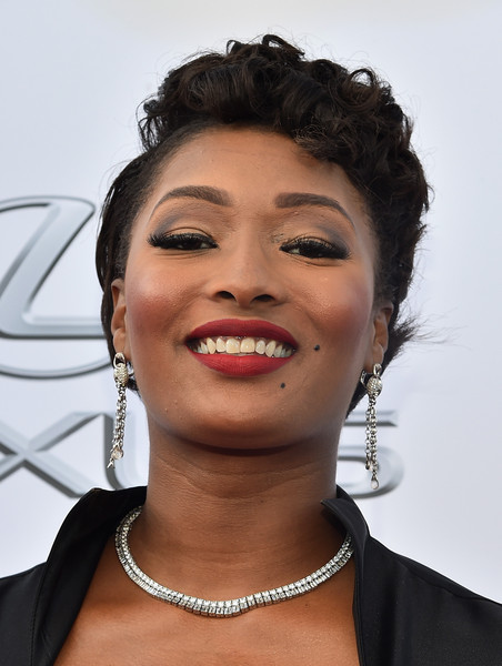 who is toccara dating