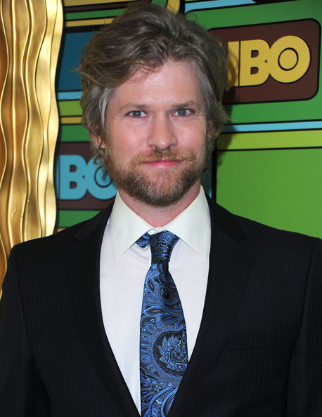 todd lowe vt