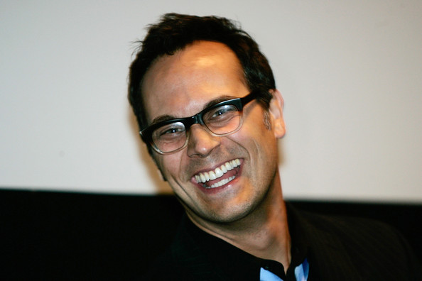 todd stashwick net worth