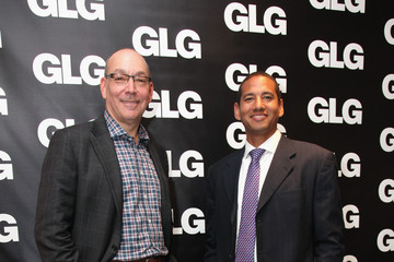 Todd Johnson Landel Hobbs, Former COO of Time Warner Cable Visits GLG (Gerson Lehrman Group) To Discuss The Cable Market