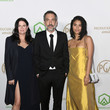 Todd Phillips 31st Annual Producers Guild Awards - Arrivals