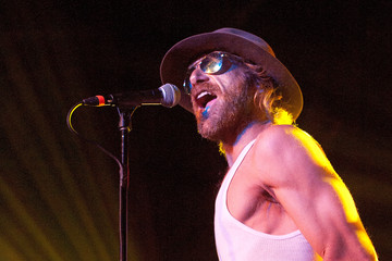 Todd Snider 15th Annual Americana Music Festival: Day 1