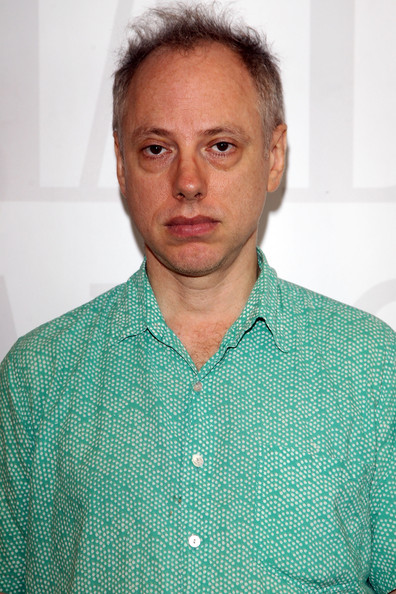 Todd Solondz Net Worth