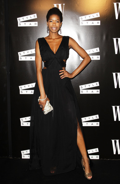 Style Star Night - Party:63rd Cannes Film Festival []