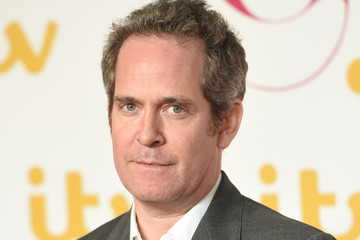 tom hollander facebook