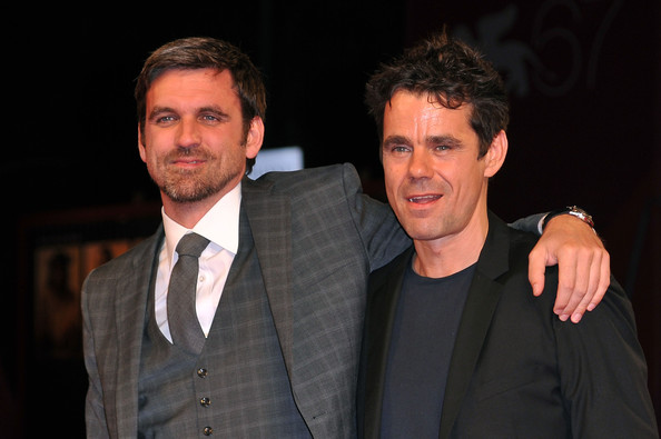 tom tykwer babylon berlintom tykwer lola rennt, tom tykwer biographie, tom tykwer imdb, tom tykwer oscar, tom tykwer paris je t'aime, tom tykwer composer, tom tykwer wikipedia, tom tykwer cloud atlas, tom tykwer true, tom tykwer deutsch, tom tykwer the cloud atlas sextet, tom tykwer wiki, tom tykwer heaven, tom tykwer 3, tom tykwer perfume, tom tykwer biography, tom tykwer run lola run, tom tykwer, tom tykwer babylon berlin, tom tykwer sense8