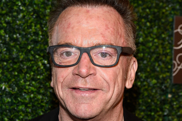 Tom Arnold WCRF's 'An Unforgettable Evening' Presented By Saks Fifth Avenue - Red Carpet