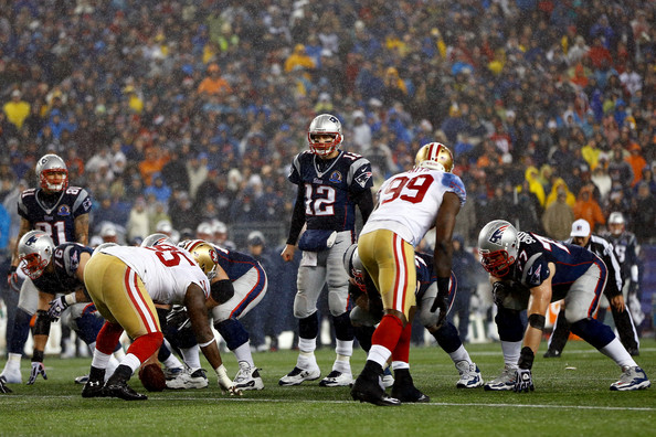 Image result for tom brady images 49ers