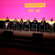 """Tom Campbell """"RuPaul's Drag Race' - Emmy FYC Panel And Reception"""