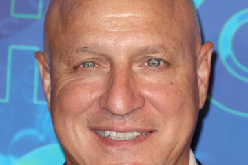 Tom Colicchio HBO's Post Emmy Awards Reception - Arrivals