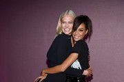 Joan Smalls Karlie Kloss Photos Photo