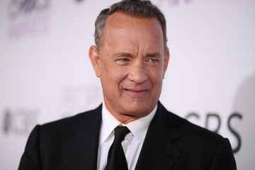 Image result for tom hanks 2017