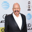 Tom Joyner 47th NAACP Image Awards Presented By TV One - Red Carpet