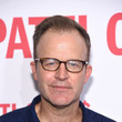 Tom McCarthy 'Patti Cake$' New York Premiere - Arrivals