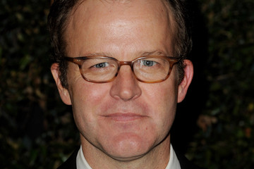 Tom McCarthy Academy Of Motion Picture Arts And Sciences' 3rd Annual Governors Awards