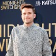 """Tom Schwartz Los Angeles Special Screening Of Lionsgate's """"Midnight In The Switchgrass"""" - Arrivals"""