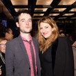 Tom Sturridge 34th Annual Lucille Lortel Awards - After Party