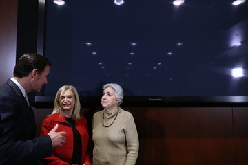 Tom Suozzi Reps Carolyn Maloney and Ro Khanna Announce New Sexual Harassment Legislation