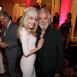 "Tommy Chong WCRF's ""An Unforgettable Evening"" - Inside"