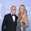 Tommy Hilfiger Monte-Carlo Gala For Planetary Health : Photocall