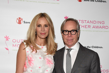 Tommy Hilfiger 2015 Outstanding Mother Awards Honoring Meredith Vieira, Joanna Coles, Dee Ocleppo Hilfiger And Liz Rodbell