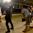 Maartje Verhoef Tami Williams Photos