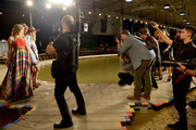 Maartje Verhoef Tami Williams Photos Photo