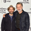 Tommy Swerdlow 'City of Ghosts' Premiere - 2017 Tribeca Film Festival