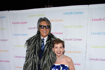 Tommy Tune Adrienne Arsht Lincoln Center's American Songbook Gala Honors Lorne Michaels
